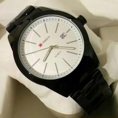 Мужские наручные часы Curren Classic
