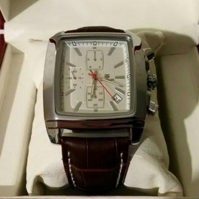 Мужские наручные часы Megir