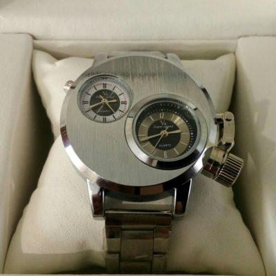 Мужские наручные часы Super Speed V6