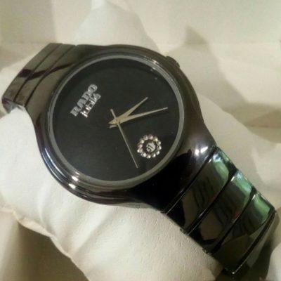 Женские и мужские наручные часы Rado Jubile True