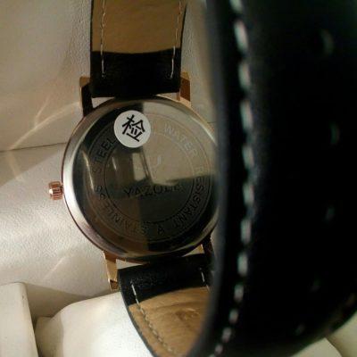 Мужские наручные часы Yazole Elit