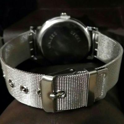 Женские наручные часы Geneva Cold edition