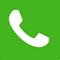 Логотип телефон