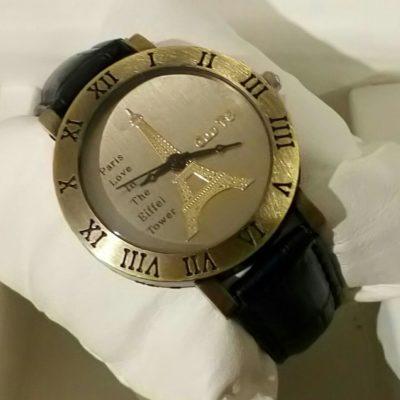 Женские наручные часы Paris Love