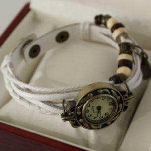 Недорогие женские часы, стильный дизайн
