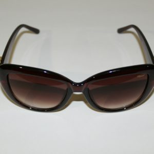 Очки женские солнцезащитные Chopard