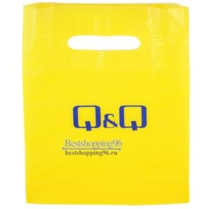 Пакет Q&Q