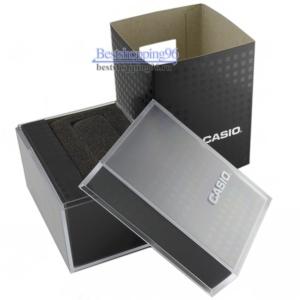 Коробка 217-CASIOBOX