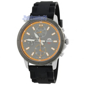 ORIENT FUY03005A кварц box