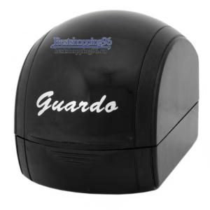 Футляр для часов Guardo