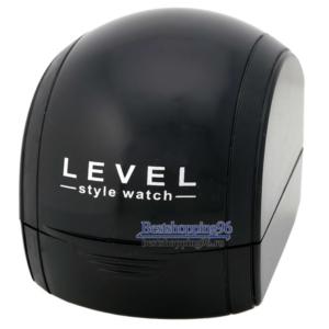 Футляр для часов Level
