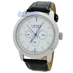 LEVEL 5021279
