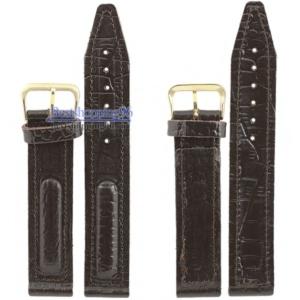 ВОСТОК 18 мм кор жел пряжка ремешок