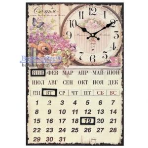 М.Москвин Календарь-1