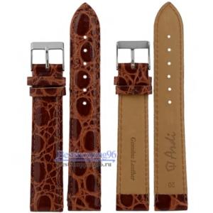 ARDI 2005-01-1-2Д пандора ремень