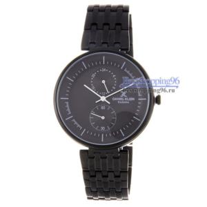 Наручные часы DANIEL KLEIN DK11900-4