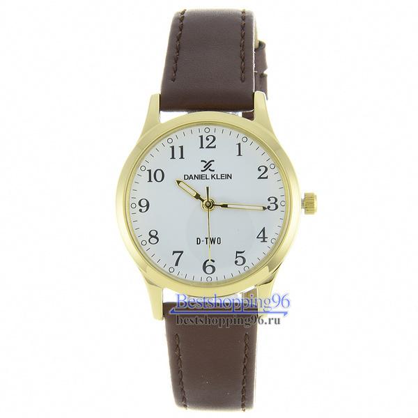 Наручные часы DANIEL KLEIN DK11924