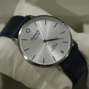 Наручные часы OMAX HX01P64I