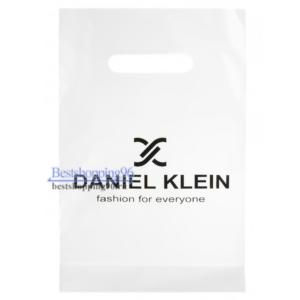 Фирменный пакет для часов DANIEL KLEIN
