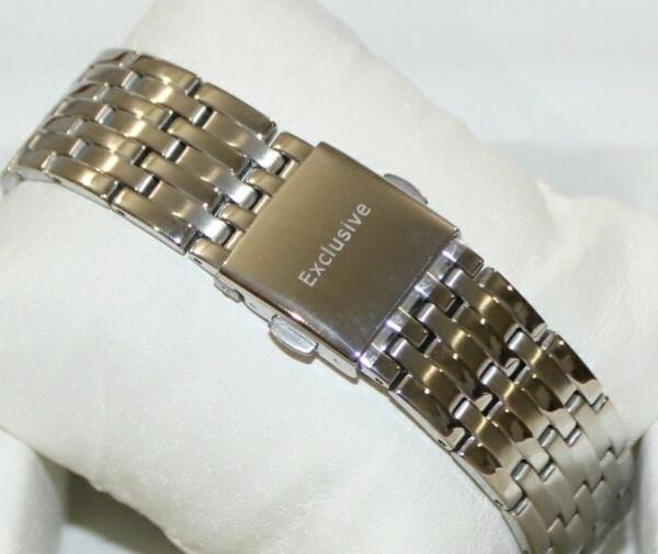Наручные часы DANIEL KLEIN DK11900-3