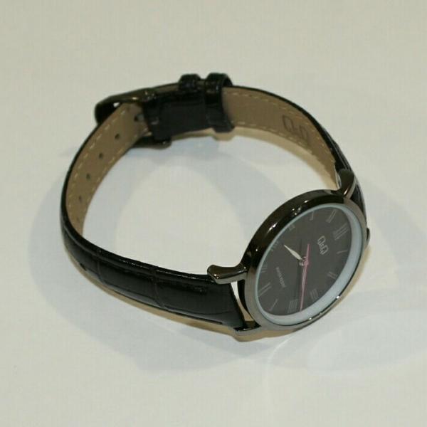 Наручные часы QQ QA21-508