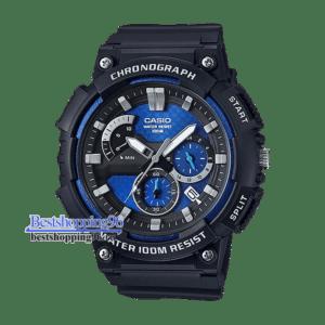 Спортивные наручные часы CASIO MCW-200H-2A