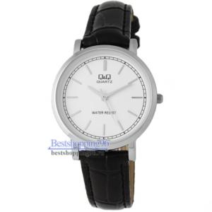 Женские наручные часы QQ Q979J311