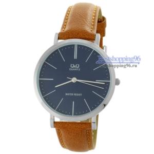 Наручные часы QQ Q978J312