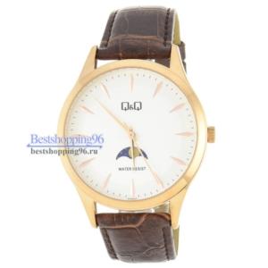 Наручные часы QQ AA30J101