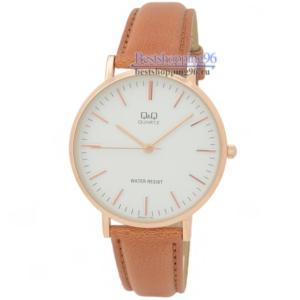 Наручные часы QQ Q978J101