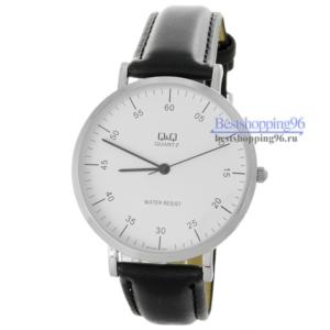 Наручные часы QQ Q978J324
