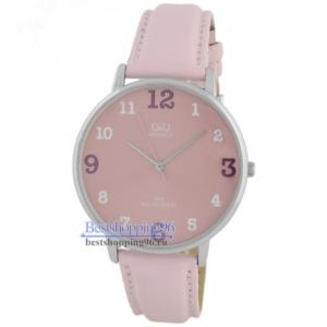 Наручные часы QQ QZ00J305