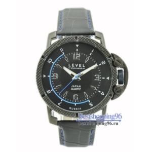 Мужские наручные часы LEVEL 1197421