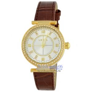 Женские наручные часы LEVEL 7063230G