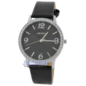 Наручные часы LEVEL 7121410