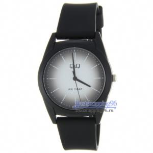 Наручные часы QQ VS22J009
