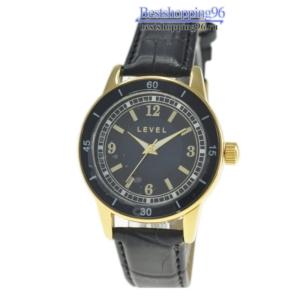 Наручные часы LEVEL 7183930G