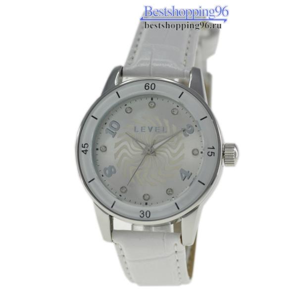 Женские наручные часы LEVEL 7181212