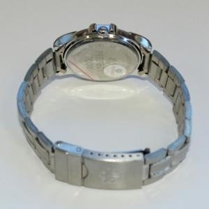Наручные часы Perfect P001-1152