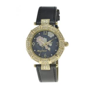 Женские наручные часы Alberto Kavalli 005989.D чёрные