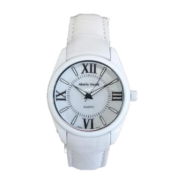 Наручные часы Alberto Kavalli 02778-3