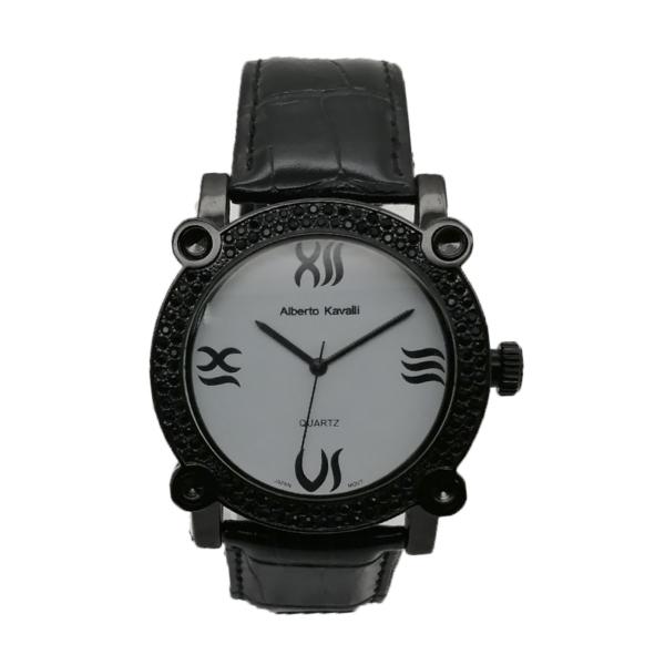 Наручные часы Alberto Kavalli 08714.5