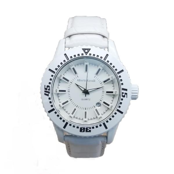 Наручные часы Alberto Kavalli 08915-3