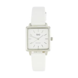 Наручные часы QQ QB51-301