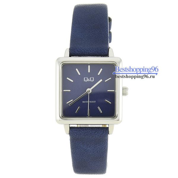 Наручные часы QQ QB51-312