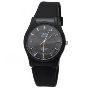 Наручные часы QQ VQ02-008