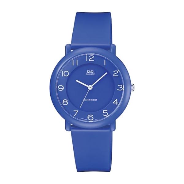 Наручные часы QQ VQ94-020