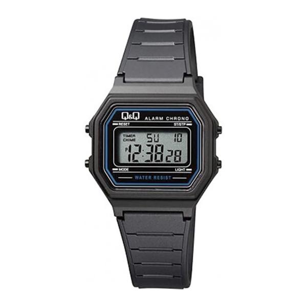 Наручные часы QQ M173-009