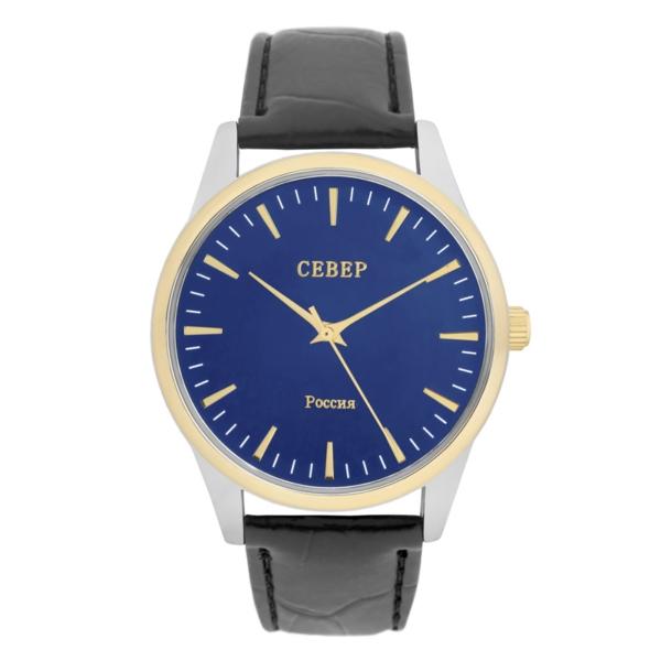 Наручные часы Север A2035-018-1272