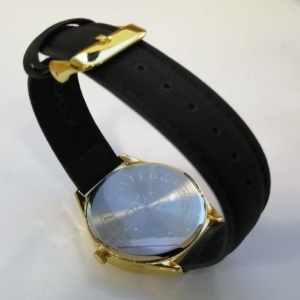 Наручные часы Omax PR001QB28